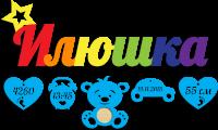 Метрика для ребенка простая разноцветная средняя на заказ