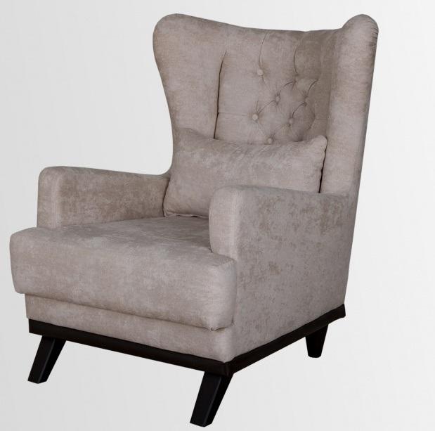 Кресло для отдыха Рональд-1
