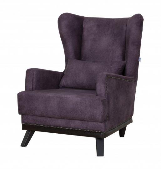 Кресло для отдыха Рональд-2