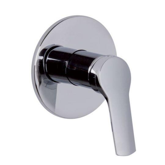 Fima - carlo frattini Serie 4 смеситель для ванны/душа F3763/1