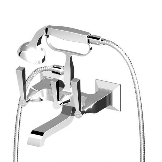 Zucchetti Bellagio для ванны/душа ZB2228