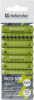 Батарейка солевая R03-10B AAA, в блистере 10 шт