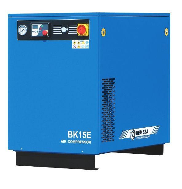 Винтовой компрессор  BK15E-8(10/15)