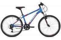 Велосипед подростковый Stinger Element 24 (2019)