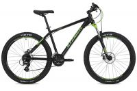 Велосипед горный Stinger Reload STD 27.5 (2019)