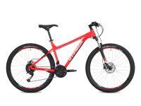 Велосипед горный Stinger Zeta STD 27.5 (2019)