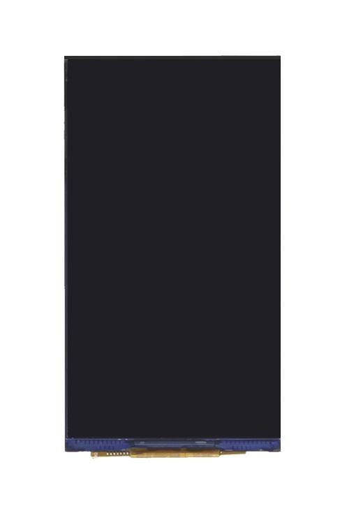 LCD (Дисплей) Fly FS512 Nimbus 10