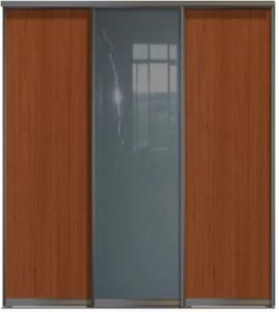Двери купе на ул. Краснолесья. Цена 20 400 руб.