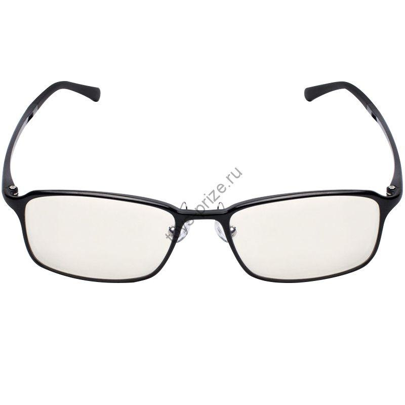 Защитные очки для компьютера Xiaomi Turok Steinhardt Anti-Blue