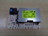 СМА_ELECTRONIC MODULE 546023701 в/з 546013501 546010001