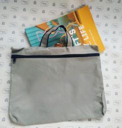 сумки paper