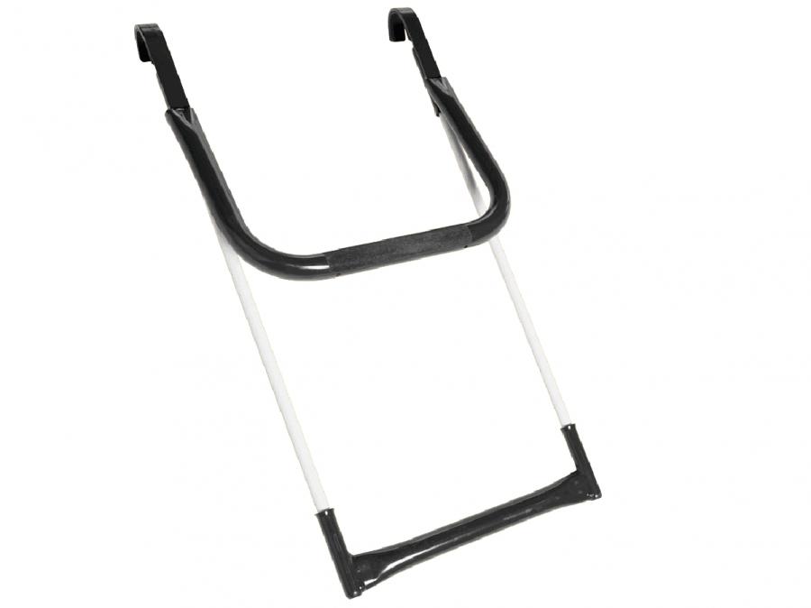 Лестница для батута FlexRStep