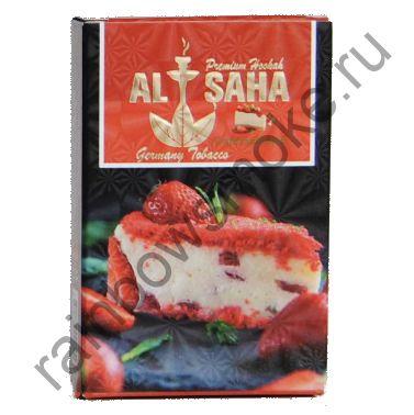 Al Saha 50 гр - Cheesecake (Чизкейк)