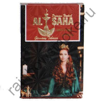 Al Saha 50 гр - Sultan (Султан)