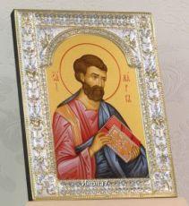 Икона Апостол Марк  (18х24см)