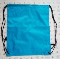 рюкзак spook голубой