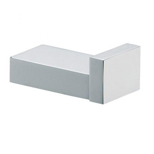 Fima - carlo frattini Quadra настенный крючок в ванную F6024/1
