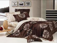 Постельное белье Сатин SL 2-спальный Арт.20/409-SL