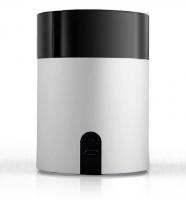 Универсальный ИК пульт с управлением через SmartLife со смартфона