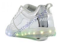 Роликовые кроссовки PREMIUM 1 LO / Премиум 1 ЛО HE100263H. Поступление 15 мая 2019 г