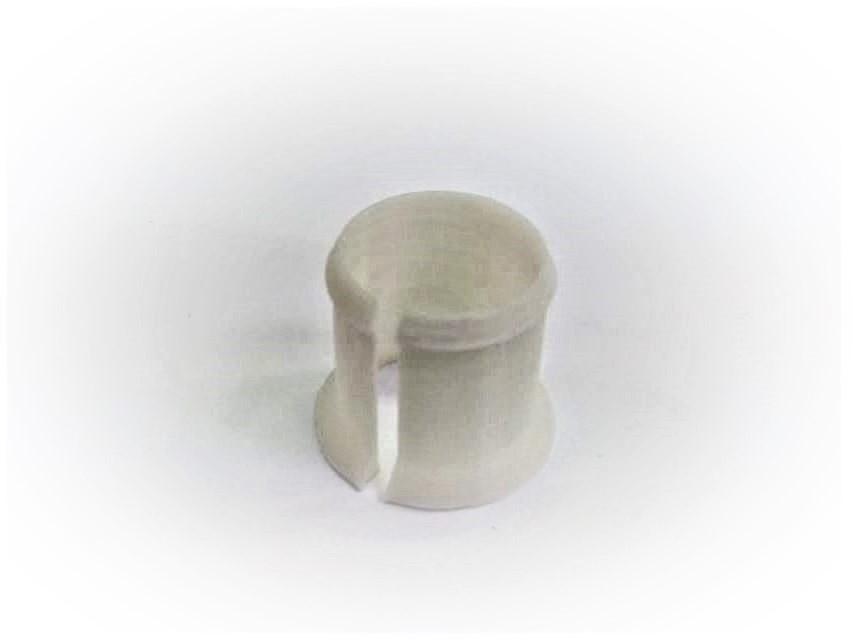 Втулка разрезная противоскрипная AVA VRP21-17