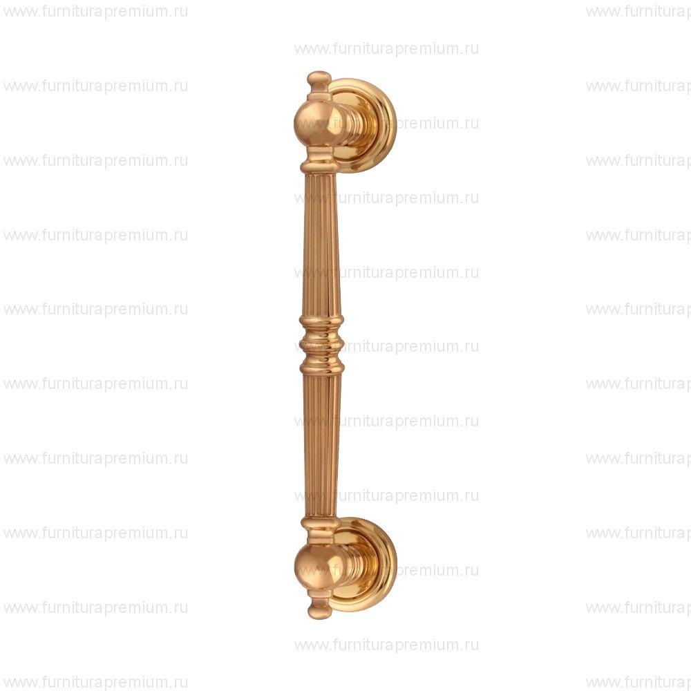 Ручка-скоба Melodia (Fadex) 702 Victoriana. Длина 260 мм