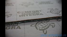 ComfortMat Integra (500*700мм)