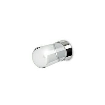 Zucchetti Nude вешалка для ванны ZAD750