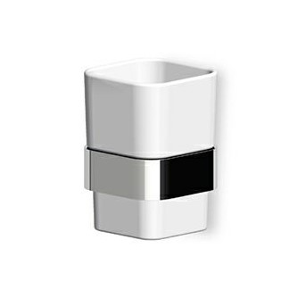 Zucchetti Soft стакан ZAC713
