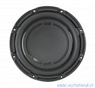 PolkAudio DB1042SVC 4-Ohm