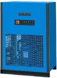 Осушитель рефрижераторный RFD1200