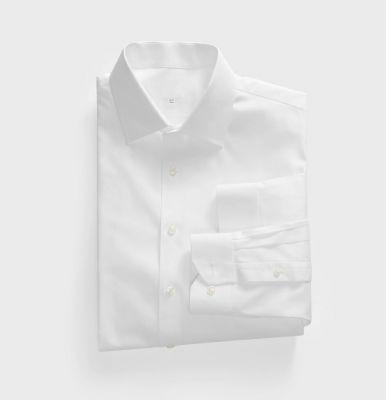 Классическая сорочка