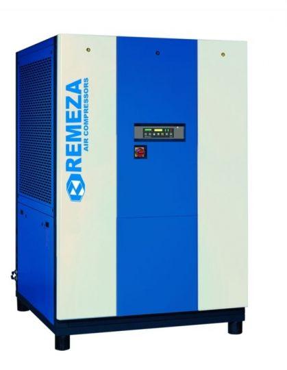 Осушитель рефрижераторный RFDx2500