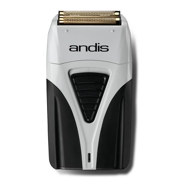 Электробритва Andis Shaver TS-2
