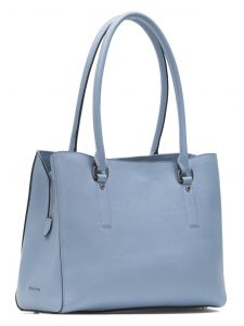 Интернет-магазин сумок