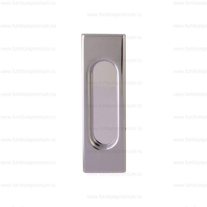 Ручка Melodia KR01 для раздвижных дверей