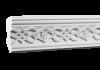 Карниз Европласт Лепнина 1.50.282 Д2000хШ40хВ70 мм