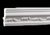 Карниз Европласт Лепнина 1.50.192 Д2000хШ40хВ70 мм