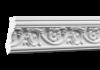 Карниз Европласт Лепнина 1.50.181 Д2000хШ38хВ75 мм