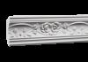 Карниз Европласт Лепнина 1.50.205 Д2000хШ72хВ66 мм