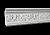 Карниз Европласт Лепнина 1.50.274 Д2000хШ57хВ86 мм
