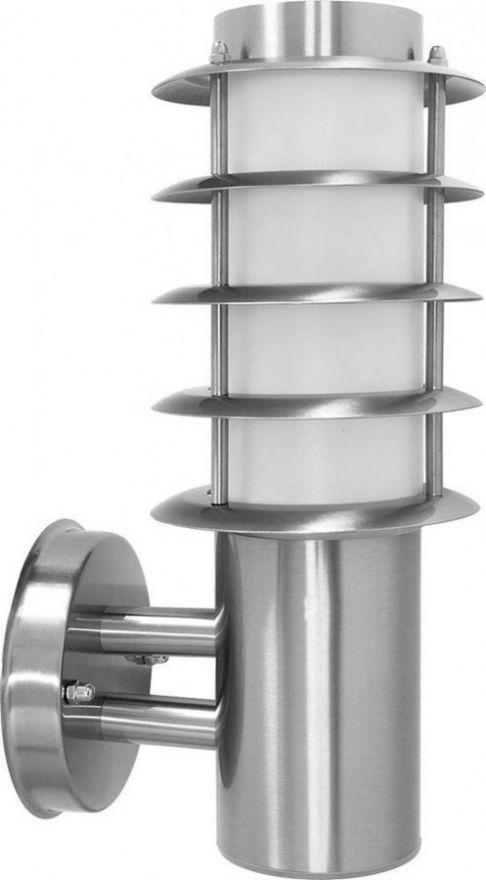 Светильник садово-парковый Feron DH026-В