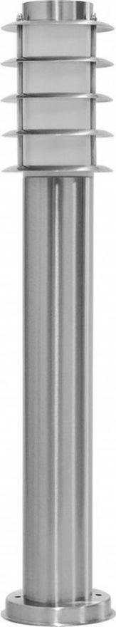 Светильник садово-парковый Feron DH027-650