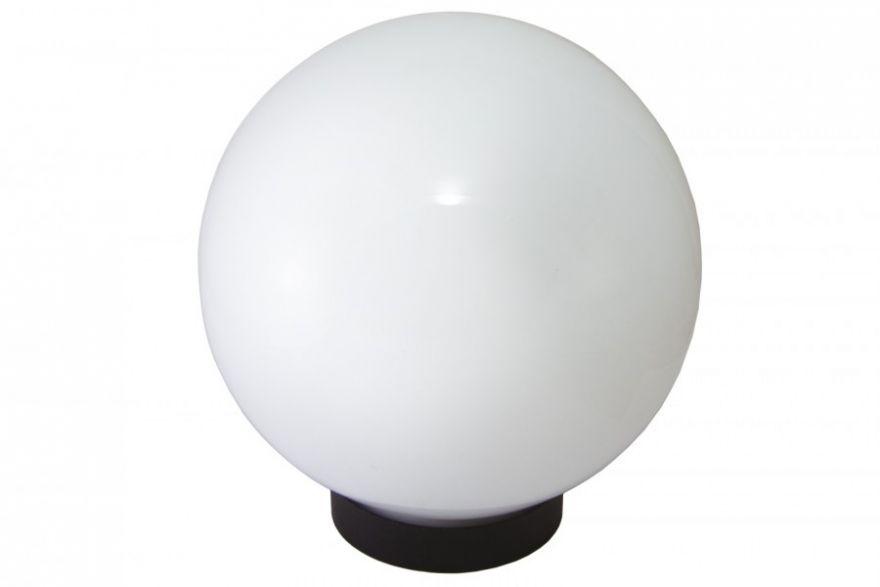 Садово-парковый светильник TDM SQ0330-0301