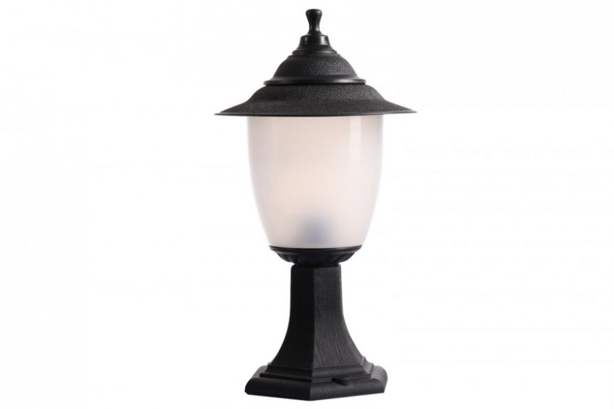 Садово-парковый светильник TDM SQ0330-0510