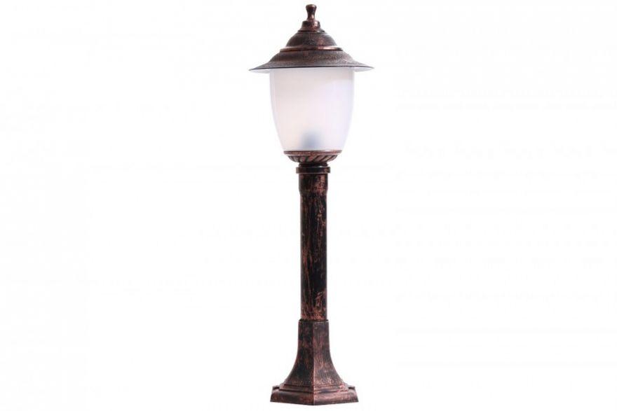Садово-парковый светильник TDM SQ0330-0515