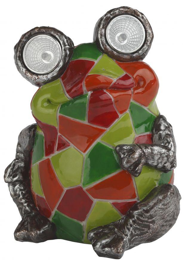 Садово-парковый светильник ЭРА SL-RSN14-WITR