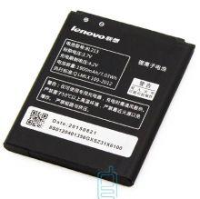 Аккумулятор BL213 для Lenovo MA388