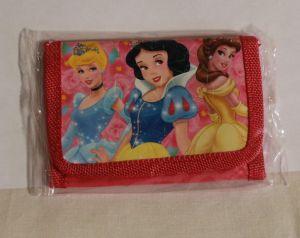 ! кошелек склад принцессы, ячейка: 20