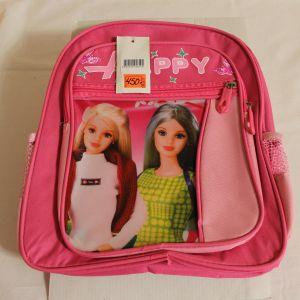 ! рюкзак детс с карм барби, ячейка: 48